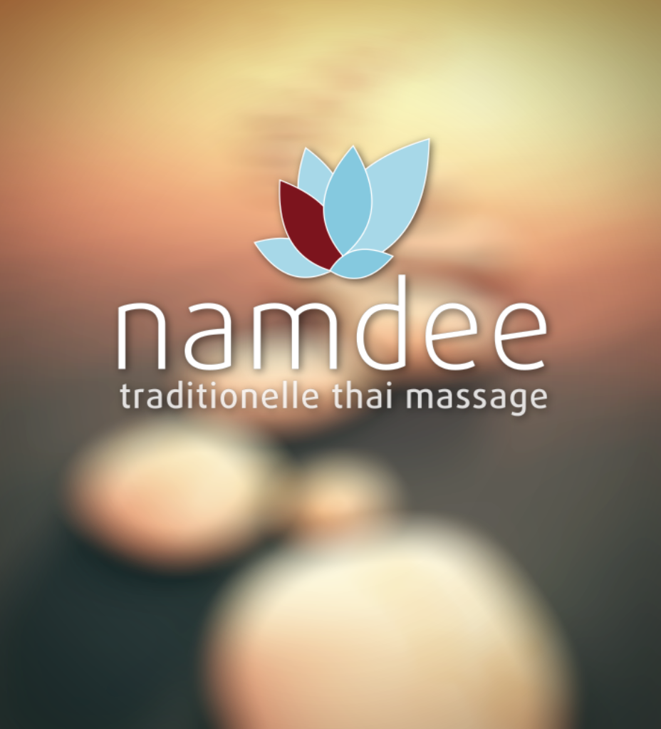 Erotik thai massage münchen giesing